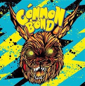 Common Bond - Demo (2011)