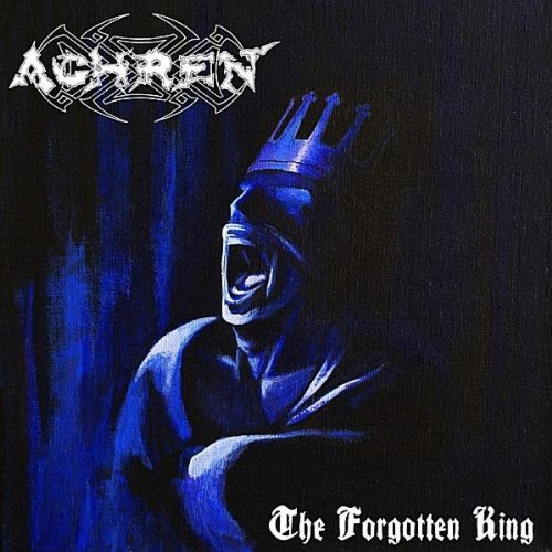 Achren - The Forgotten King (2011)