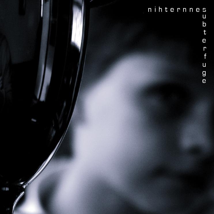 Nihternnes - Subterfuge (2012)
