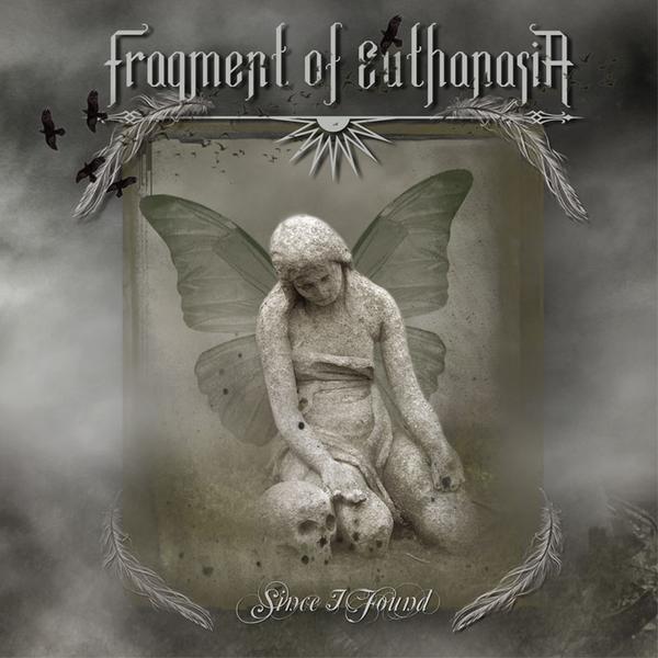 gothic metal indonesia full album