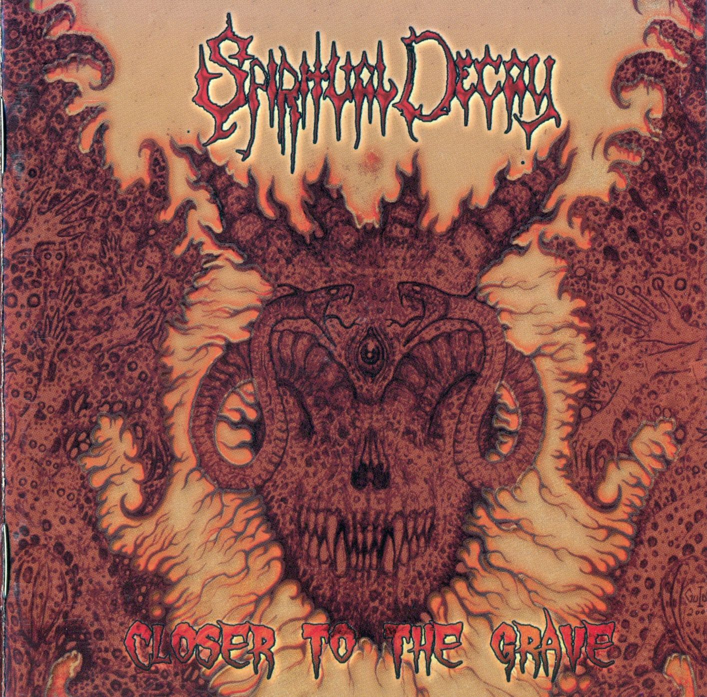death and decay of the southern Death & decay [open] the beginning southern isles threads the occasus soon the borders were dripping with blood and sending the scent of death.