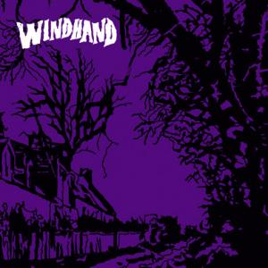Windhand - Windhand (2011)