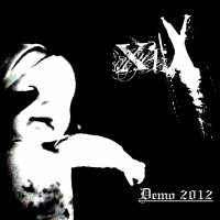 Xlix - Demo 2012-2012-CRUELTY Download