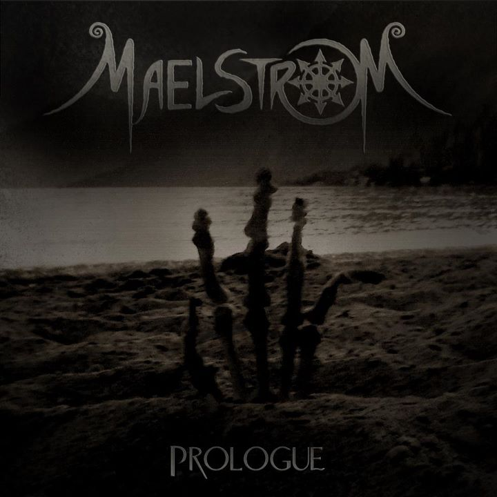 Maelstrom  - Prologue [ep] (2012)