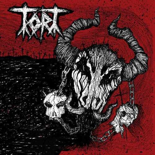 Tort - Tort (2012)