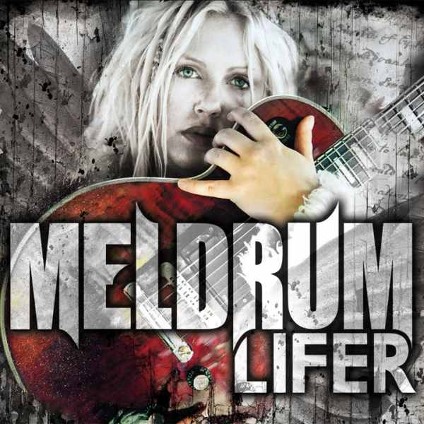 meldrum lifer