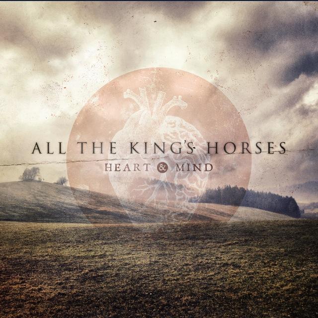 all the kings horses All the kings horses tab by robert plant @ ultimate-guitarcom.