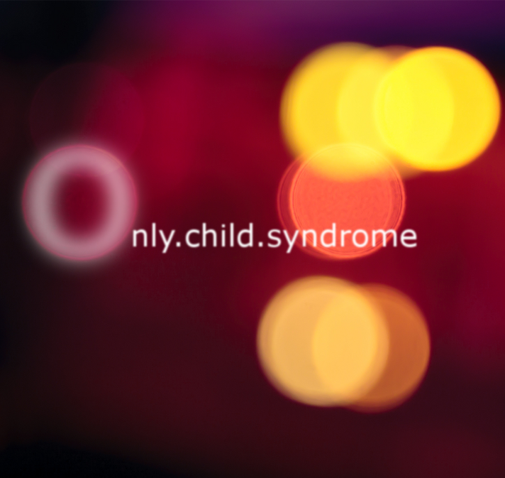 only child syndrome Child syndrome is a rare disorder with only 60 recorded cases worldwide thus far in literature mortality/morbidity [ edit ] child syndrome is not fatal unless.