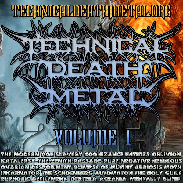 Стиль: brutal death metal группа: septycal gorge альбом: scourge of the formless breed год: 2014 страна: италия