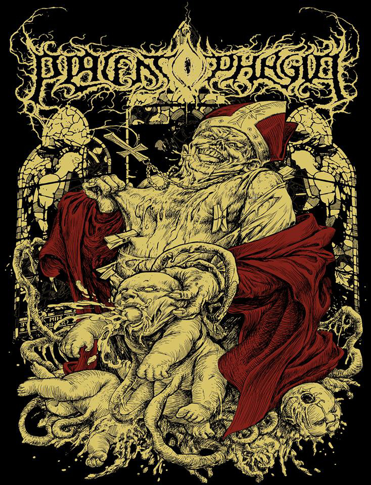 """Metal Area - Extreme Music Portal > Placentophagia – Soft Spot Skull Fuck  [single] (2014)""""/></a></p> <h2>SKULL   FUCK</h2> <p><iframe height=481 width=608 src="""