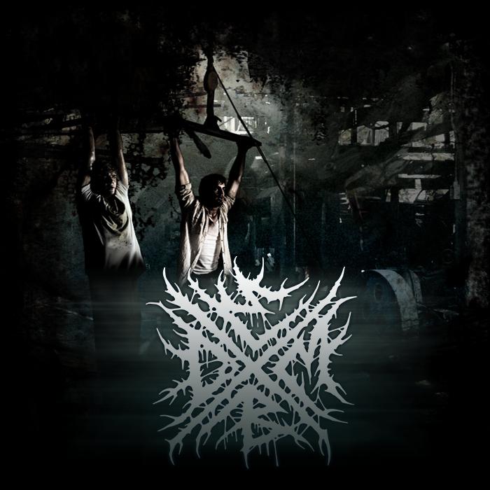 Va - brutal death metal community compilation vol-4 (2010)
