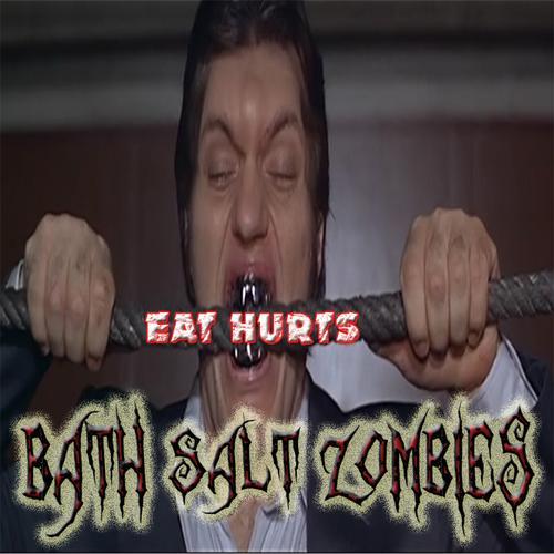 DrugFacts Synthetic Cathinones Bath Salts  National