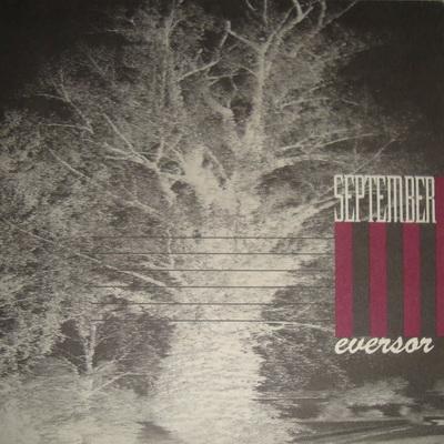 eversor september