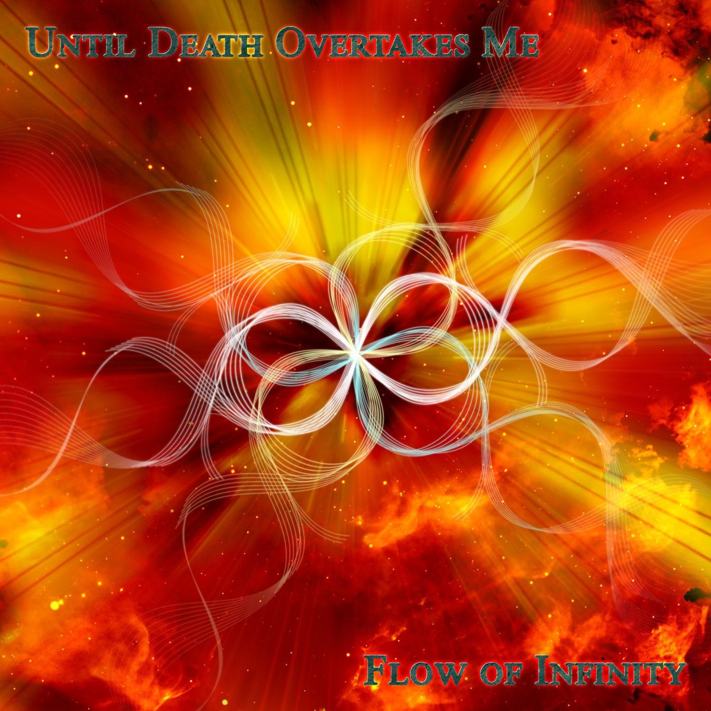 Until Death Overtakes Me - Interludium I: Funeral Path