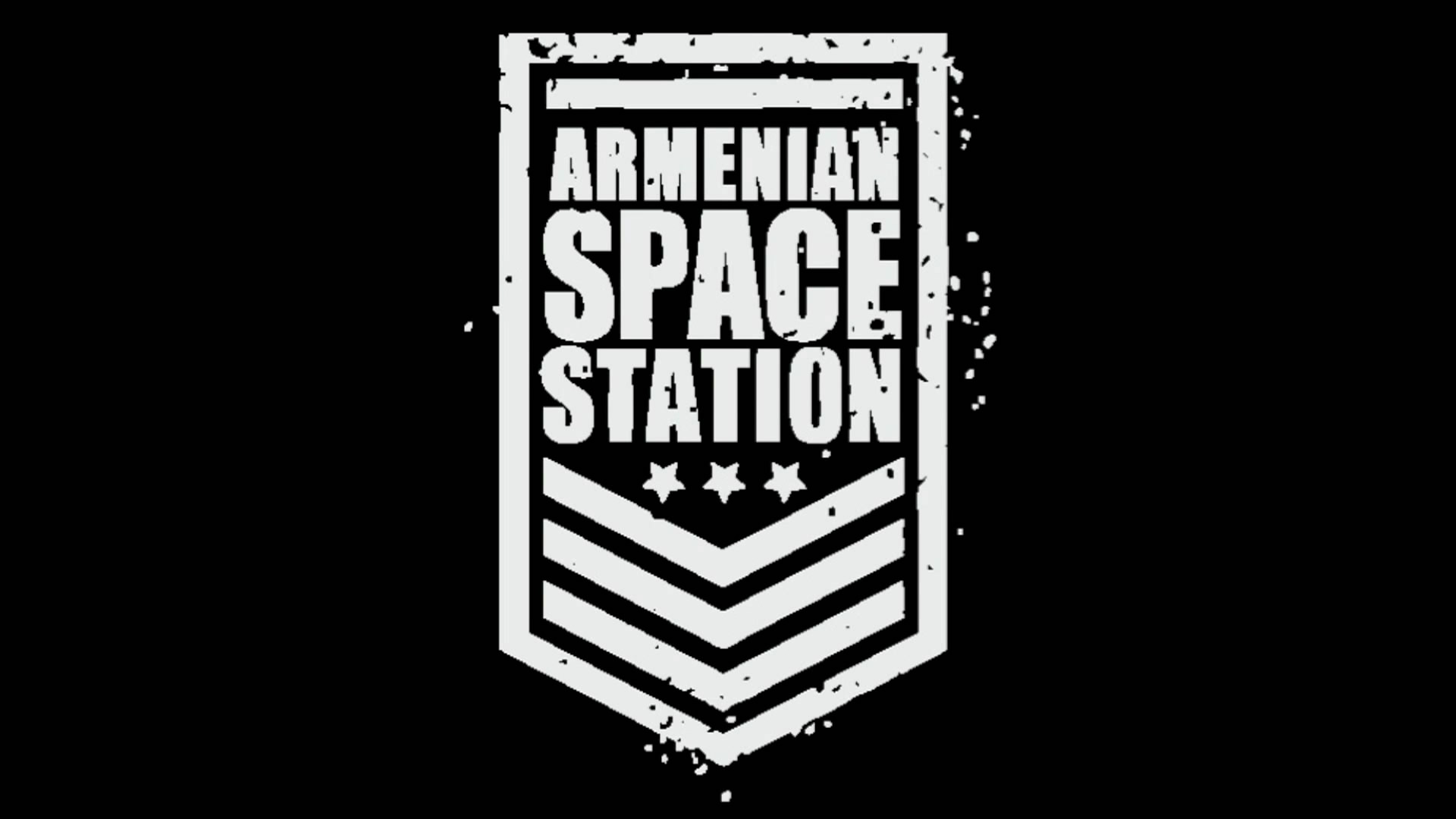 Metal Area - Extreme Music Portal > Armenian Space Station