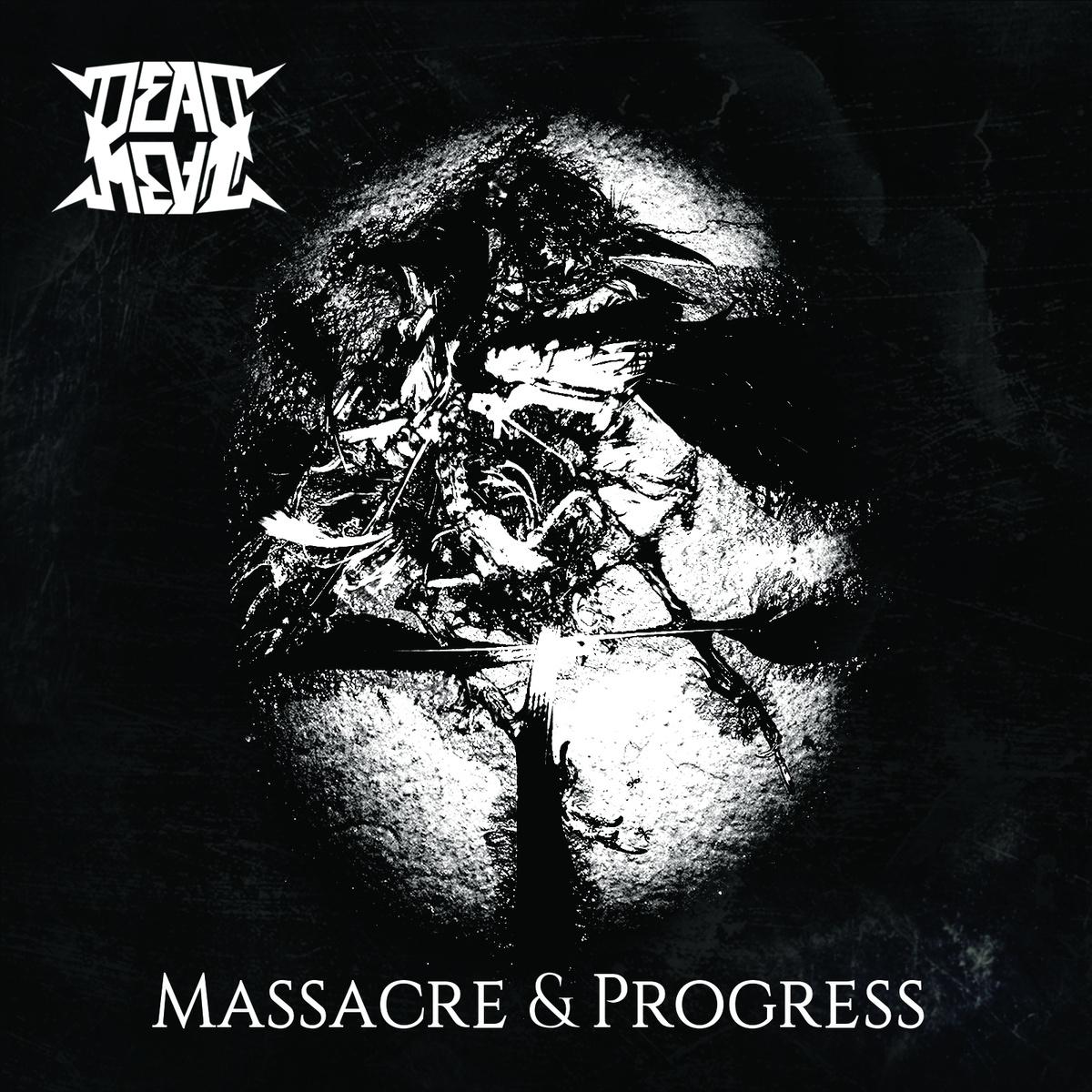 Teen massacre online ep