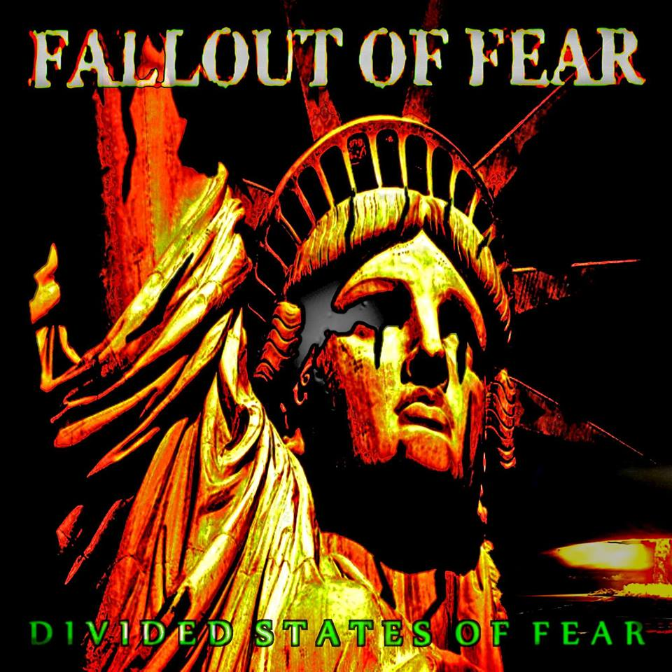 united states of fear The latest tweets from us dept of fear (@feardept) timoris causa ignitia est as a condition of entry into their little police state, new zealand now requires that all visitors give its border guards the passwords to their phones for customers of united states.