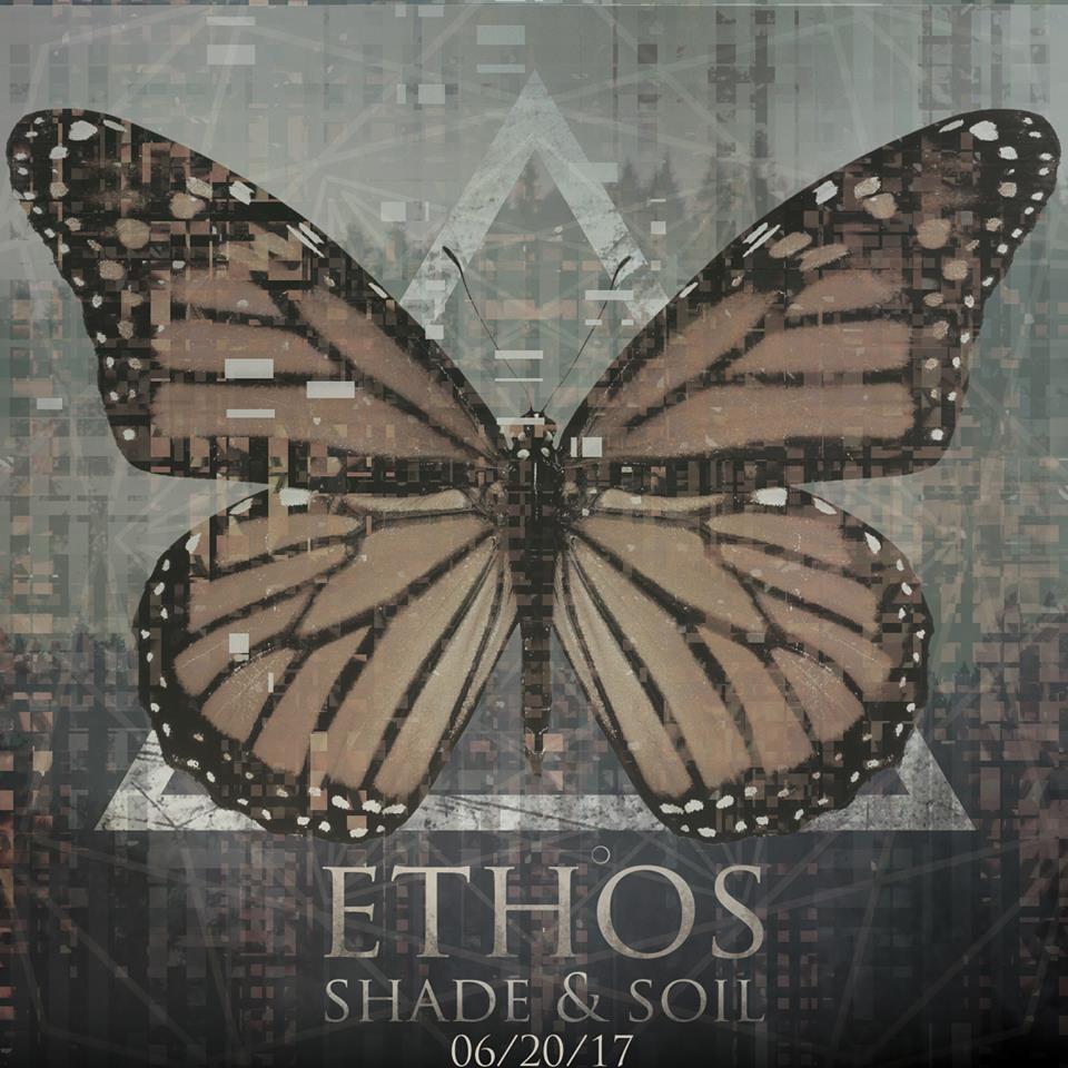 Metal area extreme music portal ethos shade soil for Soil king extreme