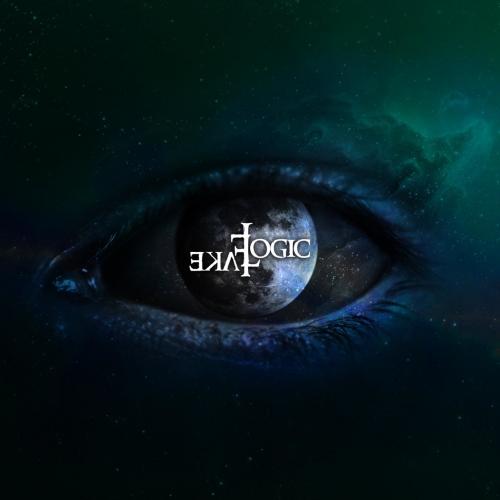 Metal Area - Extreme Music Portal > Fake Logic - Fake Logic