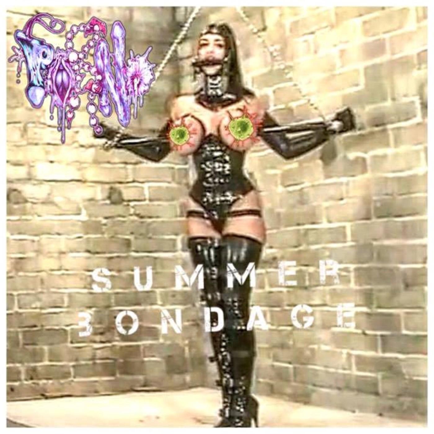 Summer Bondage