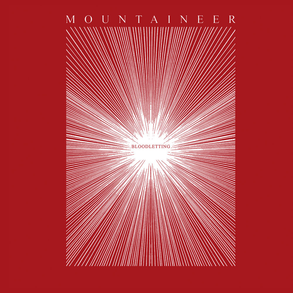 Mountaineer - Bloodletting (2020) - Metal Area - Extreme Music Portal